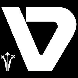 Damiano Vuono